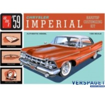 1959 Chrysler Imperial -1136
