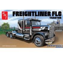 Freightliner FLC Semi Tractor -1195