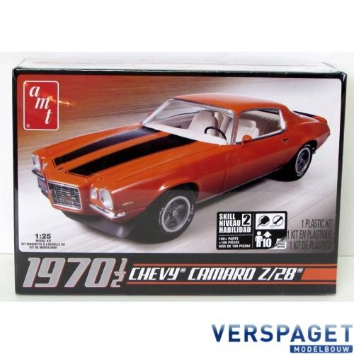 1970 CAMARO Z28 -635