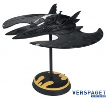 The BatWing -948