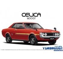CELICA 1600GT '72 -AO5318