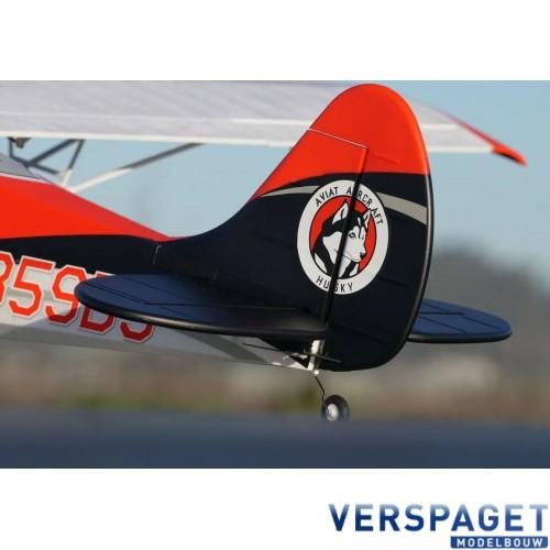 Husky - 1800MM - PNP -AS-AH011P
