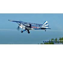 J3 CUB - 1100MM - PNP -AS-AH003P