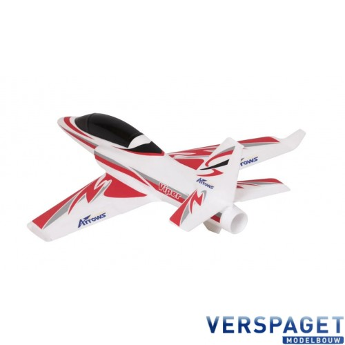 VIPER - 50MM EDF - 773MM - PNP -AS-AH012P