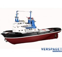 Atlantic Havensleper -20210