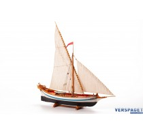 Le Martegaou -902