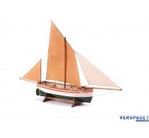 Le Bayard -906