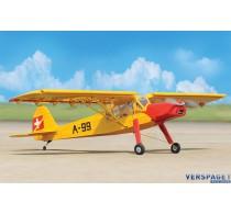 FIESELER Fi156C STORCH-EP -BH128