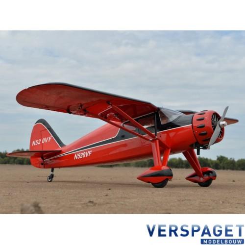 Fairchild 24W / 2357mm -BH177