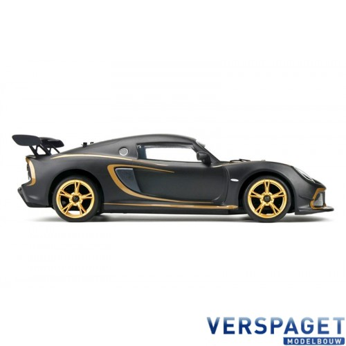 M40S LOTUS EXIGE V6 CUP R 1/10TH RTR BRUSHED -CA75568