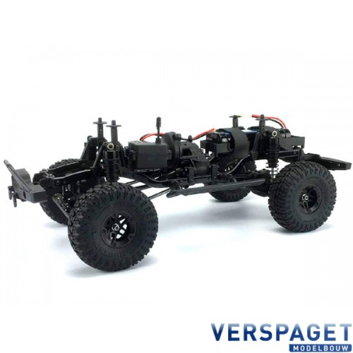 SCA-1E Lynx ORV Crawler -CA78768