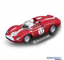 Ferrari 365 P2 Maranello 'No 17' -30834