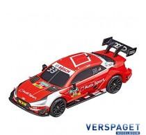 Audi RS 5 DTM R.Rast No.33 -64132