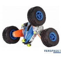 Turnator Super Flex -162115