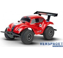 VW Beetle -1834005