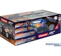 Red Bull RC2 -201058