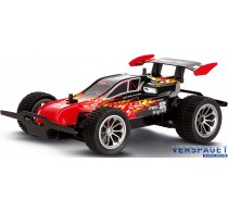 Fire Racer 2 -201060