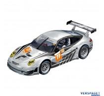 Porsche GT3 RSR Proton Competition, No. 77  -23835