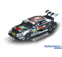 Audi R 5 DTM R.Rast No33 -23847