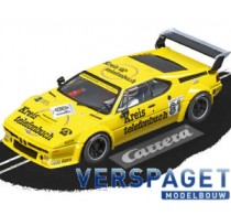 BMW M1 Procar Team Winkelhock -23855