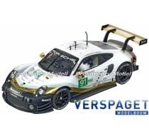 Porsche 911 RSR 91, Digital 124 -23891