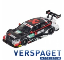 """Audi RS 5 DTM """"M.Rockenfeller, No.99"""", Digital 124 - 23917"""