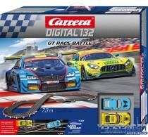 GT Race Battle Digital 132 -30011
