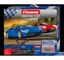 Racing Spirit Evolution Digtal -30187