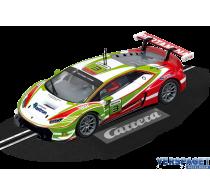 Lamborghini Huracan GT3  -30781