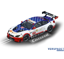 "BMW M6 GT3 ""Team RLL, No.25"" -30811"