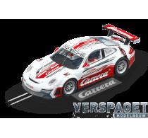 """Porsche 911 GT3 RSR Lechner Racing """"Carrera Race Taxi"""" -30828"""