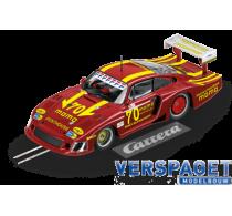 """Porsche 935/78 """"Moby Dick"""" DRM Norisring 1981 -30855"""