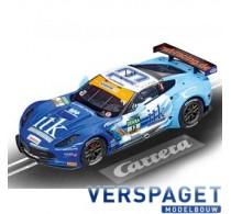 Chevrolet Corvette C7.R RWT-Racing Nr.13 -30874