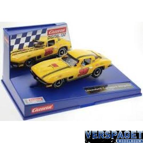 Chevrolet Corvette Sting Ray 427 -30906