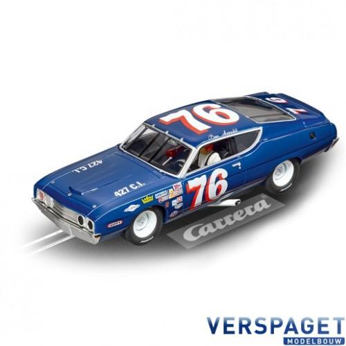 "Ford Torino Talladega ""No.76"", 1970 -30907"