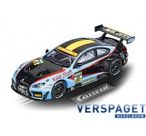 BMW M6 GT3 Molitor Racing No.14 Digital 132 -30917