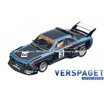 BMW 3.5 CSL No.3 6h Silverstone 1976 -30923