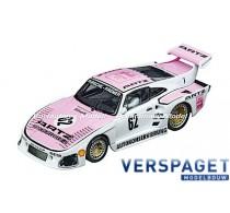 Porsche Kremer 935 K3 No.62 DRM Norisring 1981 -30929