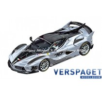 Ferrari FXX K Evoluzione No.70 Digital 132 -30946