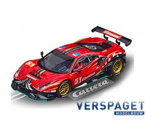 Ferrari 488 GT3 Digital 132 -30936