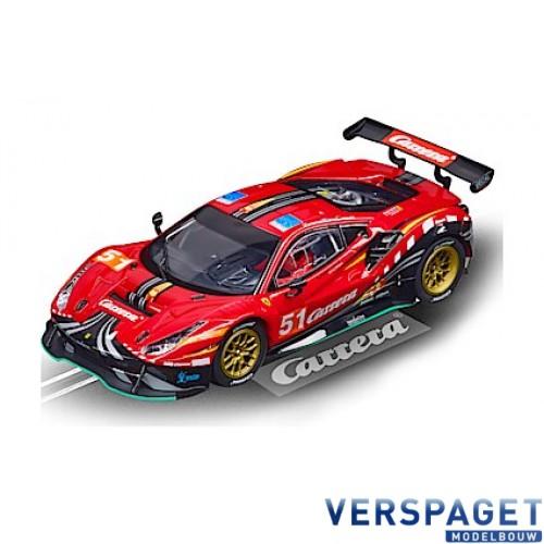 Ferrari 488 GT3 Digital 132 -30936