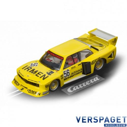 "BMW 320 Turbo Flachbau ""Team Schnitzer, No.56"" -30973"