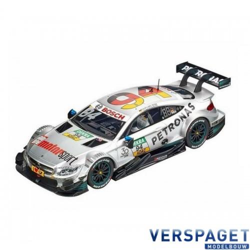 """Mercedes AMG C 63 DTM """"P.Wehrlein, No.94"""" -30987"""