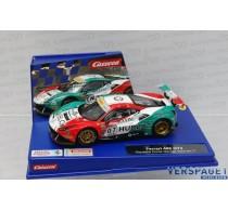 Ferrari 488 GT3 Squadra Corse Garage Italia - 30999