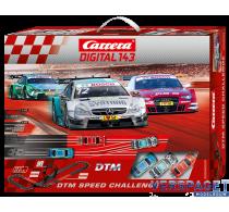 DTM Speed Challange Go Digital -20040032