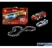 Ferrari -25222