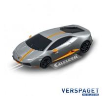 Lamborghini Huracán LP 610-4 Avio -64099