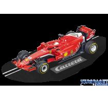 Ferrari SF71H S. Vettel -64127
