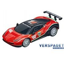 Ferrari 488 GT3 AF Corse -64136