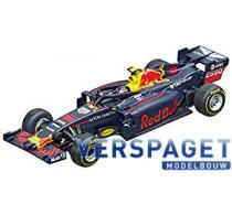 Red Bull Racing RB14 M. Verstappen -64144
